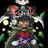 DXderekXD's avatar