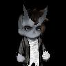 paowao's avatar
