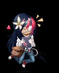 Shiroi Yuki -Kuraokami-'s avatar