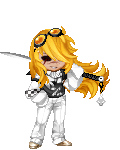 RainyBlueYtr's avatar