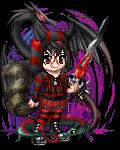 FoxgirlSaika's avatar