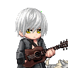 Blues Howl's avatar