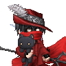 Umlaut's avatar