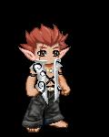 Hanshi Shinigami's avatar