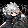McJirio's avatar