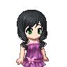 KiKiPaNdEeH's avatar