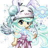 mini_angel_fire21's avatar