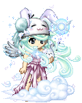 mini_angel_fire21