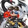 GryphRaptor's avatar