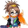 Pealmur's avatar
