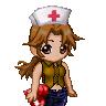 Box of Oreos's avatar