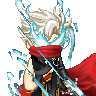 Darkayne's avatar