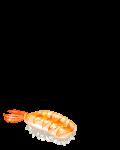 Razzlebear's avatar