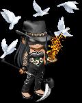 Lady Vampire Guardian's avatar
