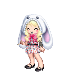 maebae_bunny