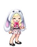 maebae_bunny's avatar