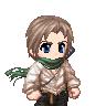 Vanion Kain's avatar