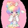 Kawaii Chiq's avatar