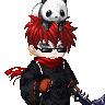 whizkid645's avatar