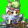 RukaKnight's avatar