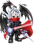Shinobi Sasuke5