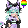 LoverCosplayer's avatar