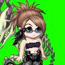 Septaria's avatar