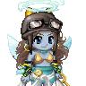 Dolfinz's avatar