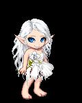 mickeyc123's avatar