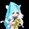 Je1ly's avatar