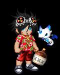 RULBOY MOB's avatar
