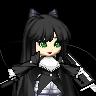 The Angel Of Midnight's avatar
