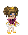 Squirrel Godess's avatar