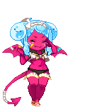 Dreamer_of_Souls's avatar