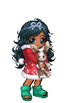 violet32's avatar