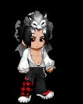 Roxas Vann's avatar