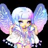 Kandi-kid-Karinka's avatar