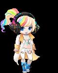xxxSarahCutiexxx's avatar
