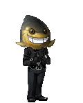 Moose Bubbles's avatar