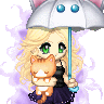 Celaary's avatar