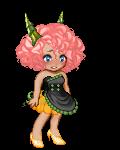 Pouncewhisper's avatar