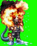 Ozora Reiji's avatar