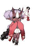 boner factory's avatar