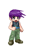 NemesisGenX's avatar