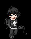 Saint Tess's avatar