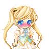 Sticky Honey Buns's avatar
