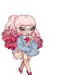 adriana-farhani's avatar