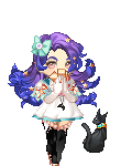 darkspoet's avatar