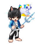 budderballeats's avatar