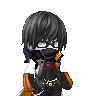 Look's avatar